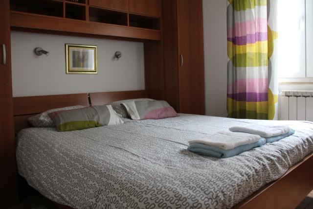 apartma-pungersek-5