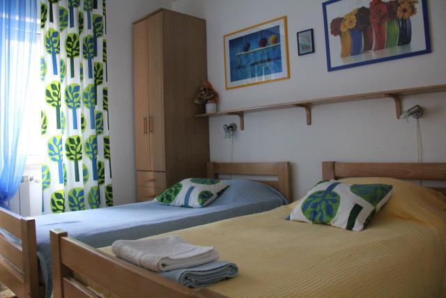 apartma-pungersek-6