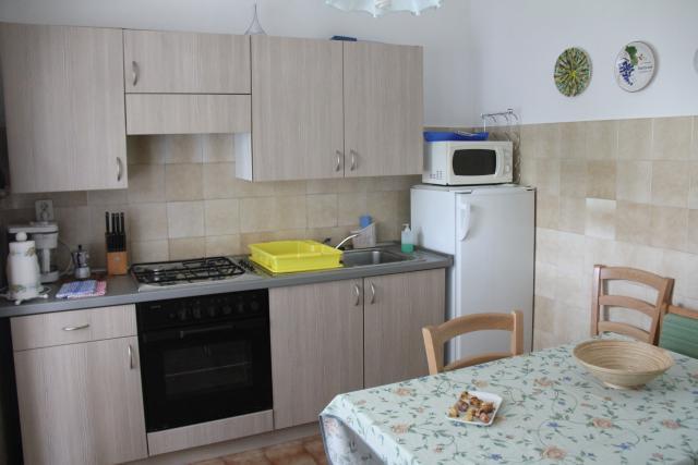 apartma-pungersek