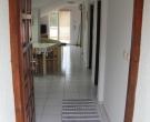apartmaji-irena-otok-krk-vhod