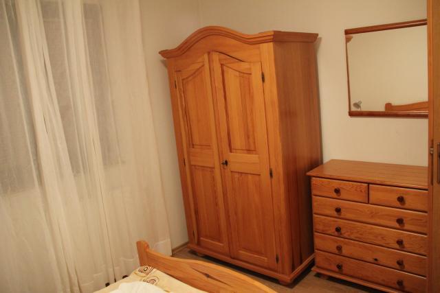 apartmani-bacic8