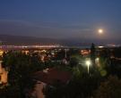 nocni-razgled-iz-terase-apartmaji-bartol