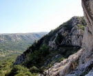 plezanje-krk-belove-stene-smeri