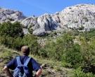 plezanje-krk-belove-stene
