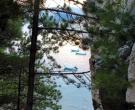plezanje-krk-bunculuka-razgled