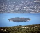 otok-kosljun