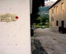 obzova-otok-krk-avtobusna-postaja-draga-bascanska