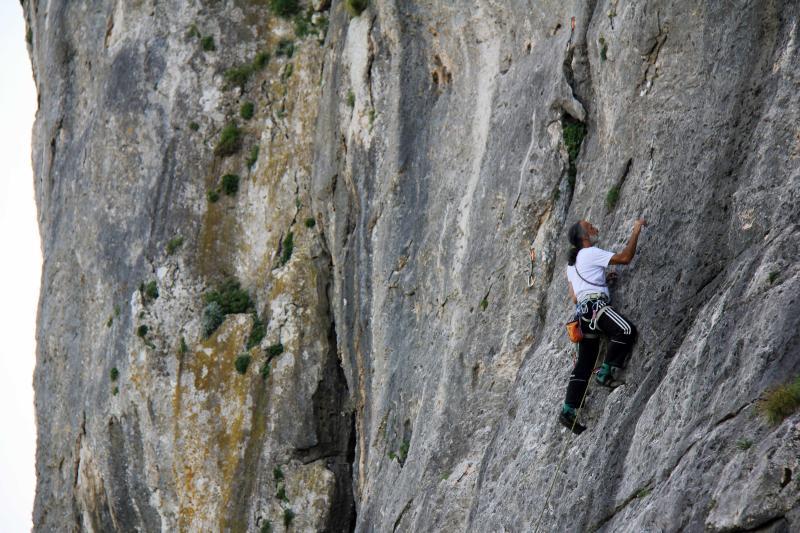 plezalisce-portafortuna-plezalec-1