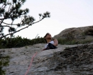 plezalisce-portafortuna-obcudovanje-razgleda