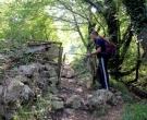 plezalisce-portafortuna-vzpon-prva-vrata