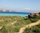 baska-morje