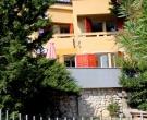 villa-marija-baska-pogled-iz-ceste