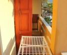 villa-marija-baska-terasa-stojalo