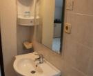 apartmaji-irena-otok-krk-kopalnica-3