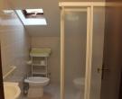 apartmaji-irena-otok-krk-kopalnica