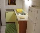 apartmaji-irena-otok-krk-kuhinja
