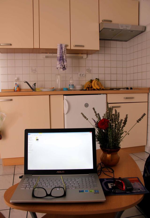 apartmaji-bartol-kuhinja