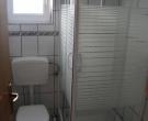apartmaji-bartol-kopalnica