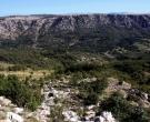 plezanje-krk-belove-stene-razgled
