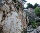 plezanje-krk-bunculuka-stene