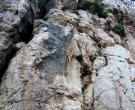 plezanje-krk-bunculuka