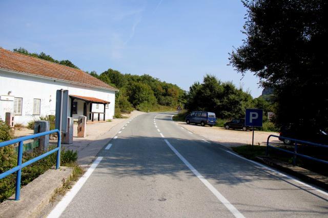 plezalisce-portafortuna-parkirisce