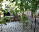 villa-lavanda3