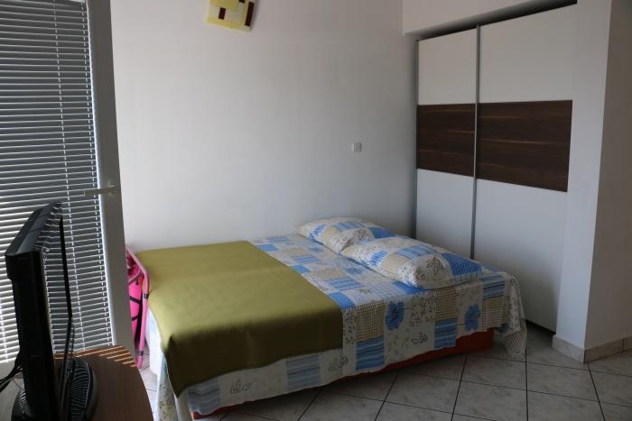 villa-lavanda6