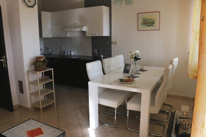 villa-lavanda7