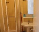 villa-marija-baska-kopalnica