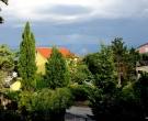 villa-marija-baska-razgled-iz-terase-mavrica
