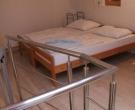 villa-marija-baska-spalnica-2