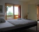 villa-marija-baska-spalnica